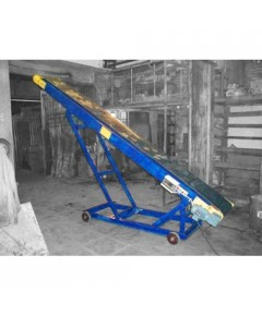 Конвейер Conveyor Mob 4035W