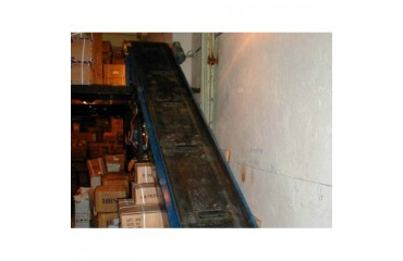 Conveyor St 5035W